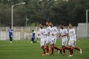اعلام لیست نهایی تیم ملی برای جام ملتها در دو گروه