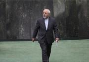 واکنش کمیسیون امنیت ملی به ارجاع پرونده ظریف به قوه قضاییه