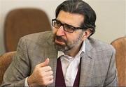 انتقاد تند صادق خرازی از بیانیه ۷۷ چهره اصلاحطلب/شخص اول اصلاحات هم به آن نقد دارد/گفته بودم در مقابل آمریکا حاضریم برای دولت احمدینژاد هم بجنگیم