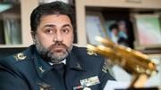امیر سرتیپ الهامی: تقویت پدافند هوایی یک حکم ولایی و تکلیف است