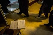 نجات ۴ بانوی زندانی از اعدام