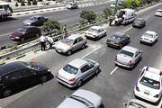 افزایش ۱۸ درصدی آمار کشتهشدگان جادهای آذربایجانشرقی