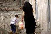 ۴۰ هزار زن سرپرست خانوار، تحت حمایت کمیته امداد آذربایجانشرقی هستند