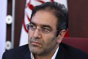 صندوق أدوات بورصة طهران آخذ في الاكتمال
