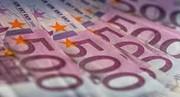 یورو ۹۵۰۰ تومان شد/ کاهش نرخ ارز به سامانه نیما رسید