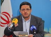 آخرین خبر از تصمیم مجلس برای تشکیل بانک فرهنگیان