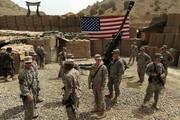 آمریکا از برنامه آینده خود در عراق خبر داد