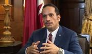 واکنش تازۀ قطر به تحریمهای ایران