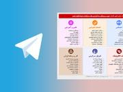 نتایج یک پایاننامه دانشجویی/ دسترسی دانشآموزان به فیلترشکن و سایتهای پورن پس از فیلترینگ تلگرام