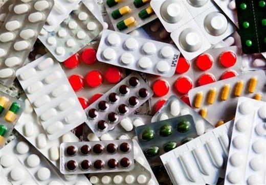 سرپرست وزارت بهداشت: نگرانی بابت کمبود دارو نداریم