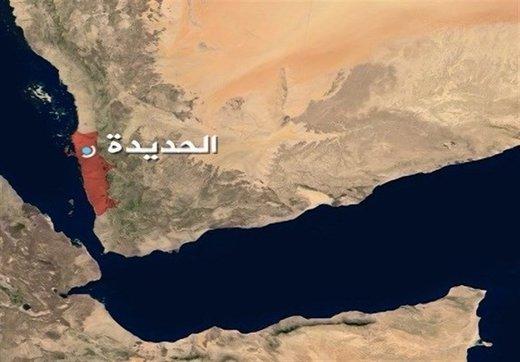 آیا بنادر یمن به متجاوزان واگذار شد؟