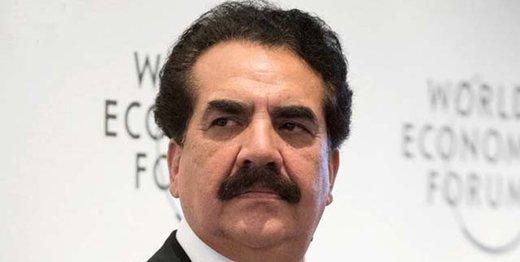 دادگاه پاکستان مجوز فرماندهی ائتلاف سعودی را غیر قانونی اعلام کرد