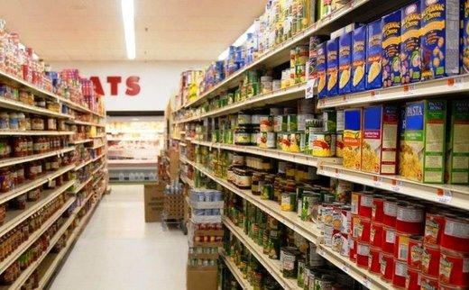برنج و شکر به سبد تنظیم بازار استان البرز اضافه شد