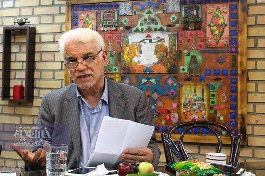 واکنش بهمنی به پیشنهاد یارانه ۹۰۰ هزارتومانی احمدینژاد