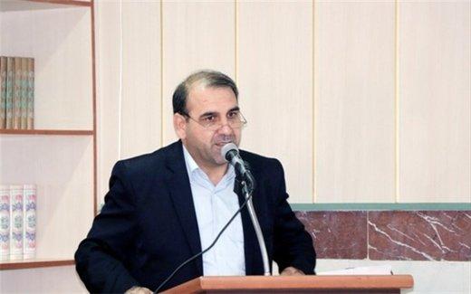 انتقاد مدیرکل آموزش و پرورش لرستان از ستاد اقامه نماز استان