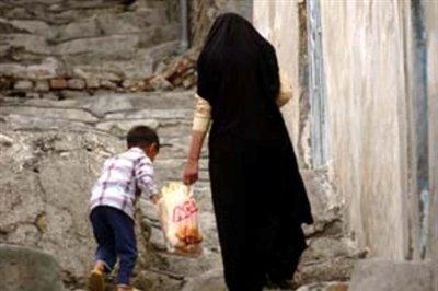 توانمندسازی بانوان سرپرست خانوار در آذربایجانشرقی