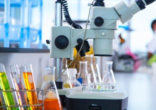 باحثون إيرانيون ينجحون في احتواء انبعاثات غازات الدفيئة بتقنيات النانو
