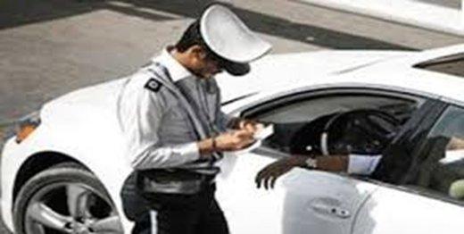 تمدید مهلت بخشودگی ۲ برابری جرائم معوقه رانندگی/ جزییات