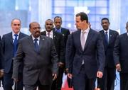عمر البشیر به دنبال همکاری با تهران است؟