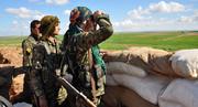 احتمال درگیری میان ترکیه و آمریکا در سوریه