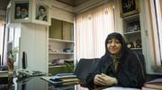 جلودارزاده: حجاریان میگوید سهم اصلاحات از دولت روحانی کم بوده/ روحانی تفکر اجتماعی را سرکوب نکرد و اجازه داد حرف زده شود