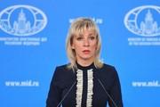 روسیه از بیبیسی شکایت میکند
