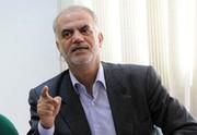 سخنگوی جبهه پیروان: مردم عذرخواهی اصلاحطلبان را نمیپذیرند