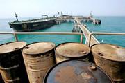 فیلم | پشتپرده قاچاق شبانه سوخت با لنج و کشتی