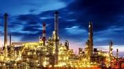 چه چیزی رویای خودکفایی تولید بنزین را بر باد می دهد؟