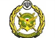 اولین تهدید علیه ایران به روایت قرارگاه پدافند هوایی