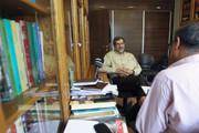 انتقاد آرمین به مواضع انتخاباتی حجاریان، عبدی و خاتمی