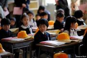 فنلاند، آمریکا، ژاپن و ... به کودکان مشق شب میدهند؟