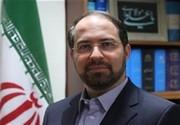 شروط وزارت کشور برای حمایت از استانیشدن انتخابات مجلس