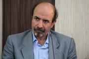 هشدار درباره کاهش سهم اقتصادی و جمعیتی آذربایجانشرقی