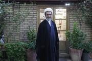 مسجدجامعی: همسایگان جنوبی به سوی ایران خواهند آمد، عجله نکنیم