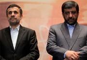 آقایان ضرغامی و احمدی نژاد! یک بار مناظرات 88 را با هم ببینید