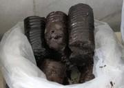 کشف بسته پُستی لواشک با طعم تریاک حین قاچاق به کانادا