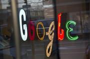احداث مرکز تجارت جهانی گوگل در نیویورک با هزینه ۱ میلیارد دلار