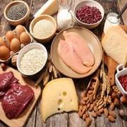روزانه چقدر پروتئین نیاز داریم؟