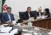 جهانگیری: فرهنگستانها جایگاه رفیع و برجستهای در ایران دارند/ بودجه فرهنگستانهای کشور تصویب شد