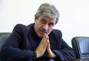 رئیس کمیسیون تلفیق خبرداد: استقلال بودجه شورای عالی استانها در سال ۹۸