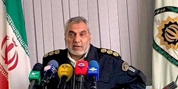 در پاسپورتهای ایرانیها جیپیاس جاسازی شده است؟!/ پاسخ رییس پلیس گذرنامه