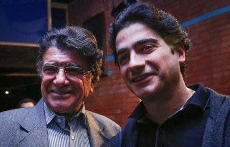 محمدرضا شجریان برنده یک جایزه بینالمللی شد