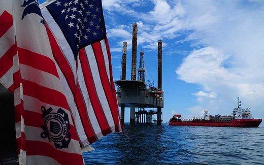 قطر ۲۰ میلیارد دلار در آمریکا سرمایهگذاری میکند