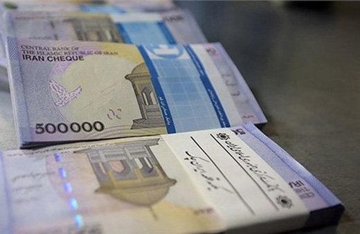ظهور نشانههای جنگ ارزی بین کشورها / ایران با نرخ بهره چه خواهد کرد؟