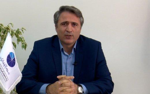 پارک علم و فناوری آذربایجانشرقی ۱۰۸ قرارداد با صنایع امضا کرد