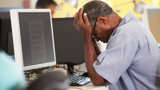 چرا استرس «عصرگاهی» خطرناکتر است؟