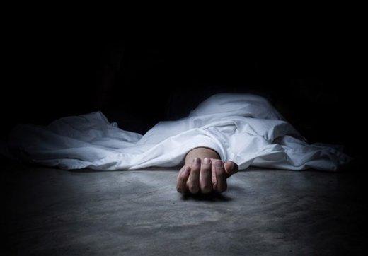 پایان دادن به زندگی ۱۰ سال پس از <a class='no-color' href='http://newsfa.ir/'>    قتل</a> همسر اول