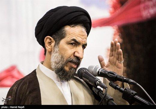 خطیب جمعه تهران: خانه مرحوم طباطبایی پناهگاه نیازمندان بود
