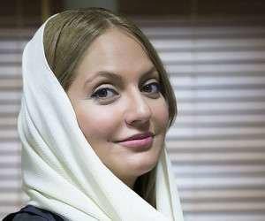 عکس | تغییر نکردن چهره مهناز افشار در یک دهه گذشته